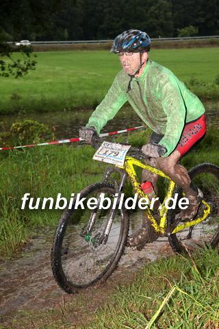 MTB-Marathon Schneckenlohe 2014_0072