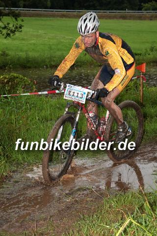MTB-Marathon Schneckenlohe 2014_0073