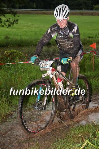 MTB-Marathon Schneckenlohe 2014_0074