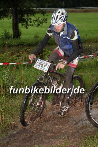 MTB-Marathon Schneckenlohe 2014_0075