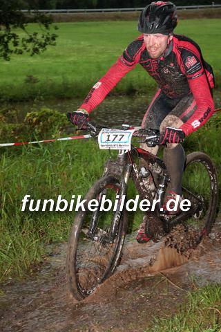 MTB-Marathon Schneckenlohe 2014_0076