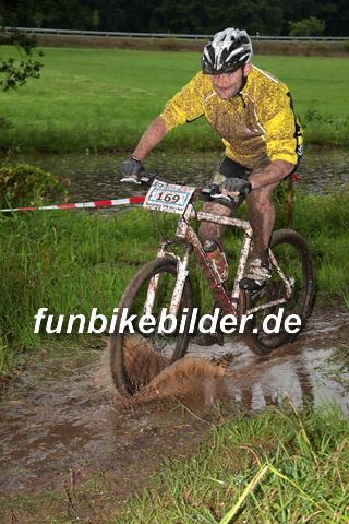 MTB-Marathon Schneckenlohe 2014_0077