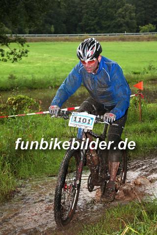 MTB-Marathon Schneckenlohe 2014_0079