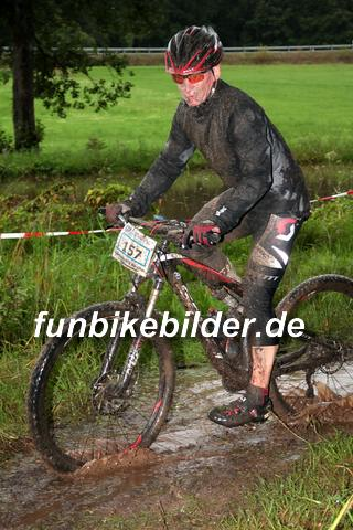 MTB-Marathon Schneckenlohe 2014_0080
