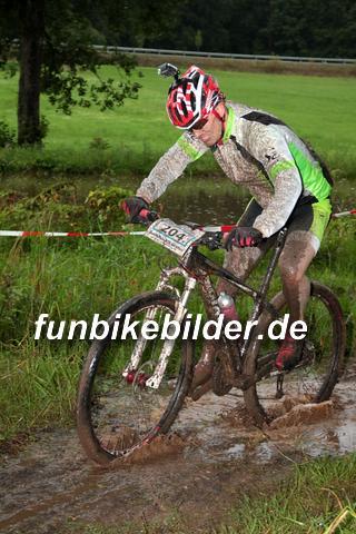 MTB-Marathon Schneckenlohe 2014_0081