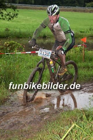 MTB-Marathon Schneckenlohe 2014_0082