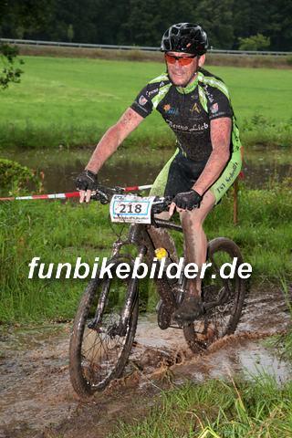 MTB-Marathon Schneckenlohe 2014_0083