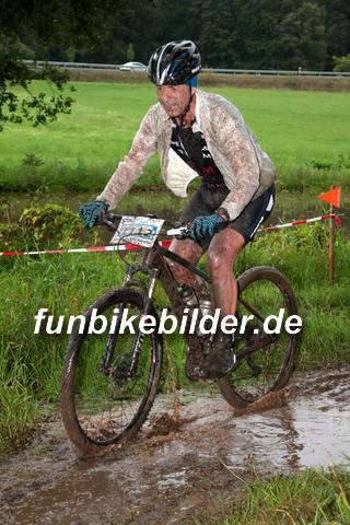 MTB-Marathon Schneckenlohe 2014_0084