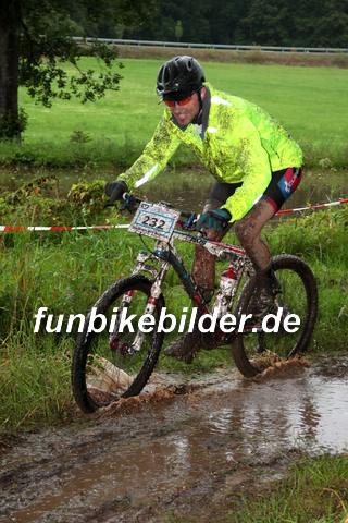 MTB-Marathon Schneckenlohe 2014_0085