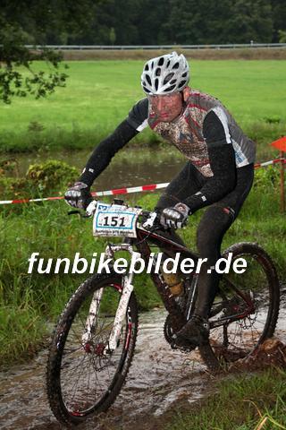 MTB-Marathon Schneckenlohe 2014_0086