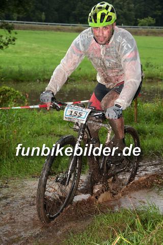 MTB-Marathon Schneckenlohe 2014_0087