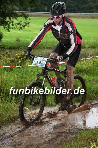 MTB-Marathon Schneckenlohe 2014_0088