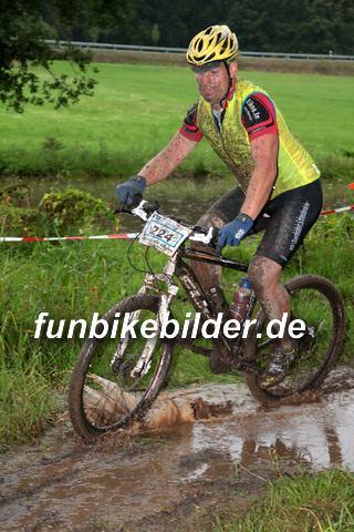 MTB-Marathon Schneckenlohe 2014_0089