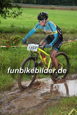 MTB-Marathon Schneckenlohe 2014_0091