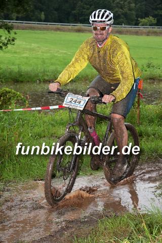 MTB-Marathon Schneckenlohe 2014_0092