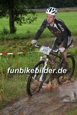 MTB-Marathon Schneckenlohe 2014_0093
