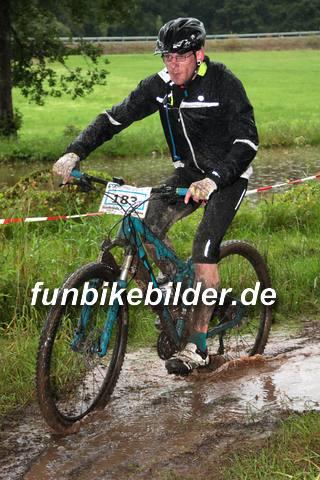 MTB-Marathon Schneckenlohe 2014_0094