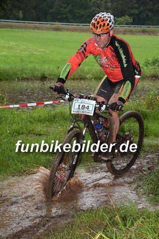 MTB-Marathon Schneckenlohe 2014_0095