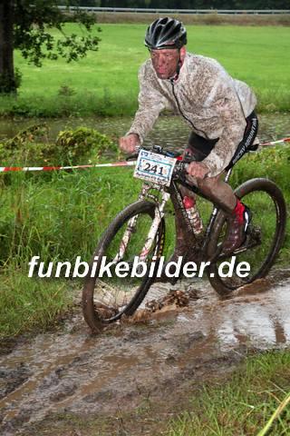 MTB-Marathon Schneckenlohe 2014_0096