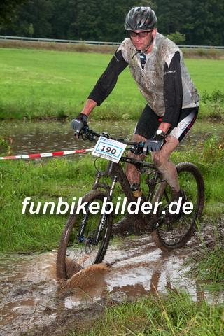 MTB-Marathon Schneckenlohe 2014_0097