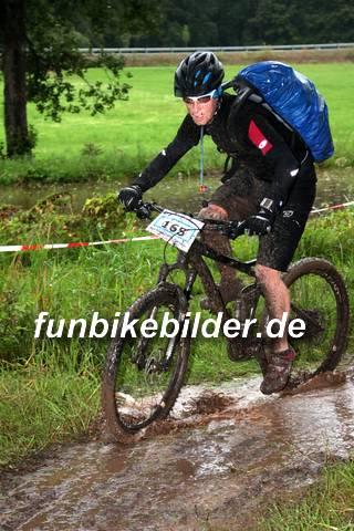 MTB-Marathon Schneckenlohe 2014_0098