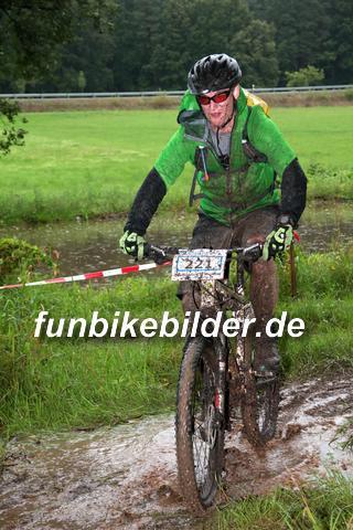 MTB-Marathon Schneckenlohe 2014_0099