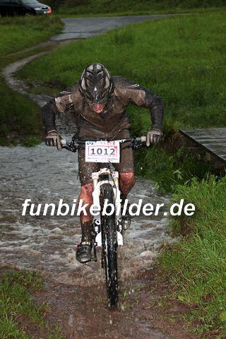 MTB-Marathon Schneckenlohe 2014_0101