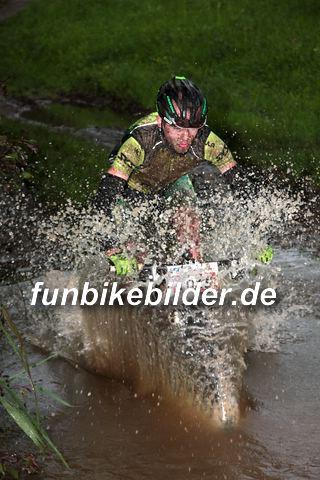 MTB-Marathon Schneckenlohe 2014_0102