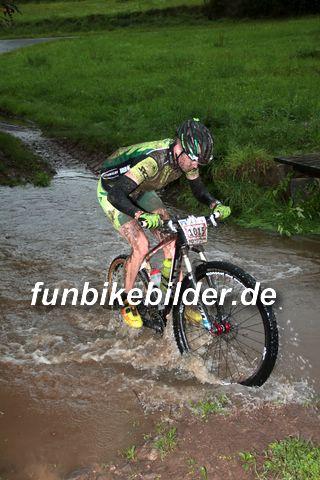 MTB-Marathon Schneckenlohe 2014_0103