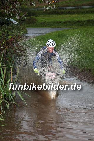 MTB-Marathon Schneckenlohe 2014_0104