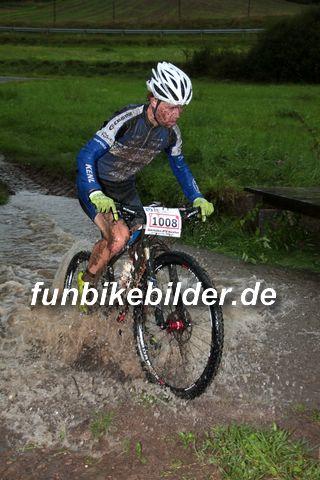 MTB-Marathon Schneckenlohe 2014_0105