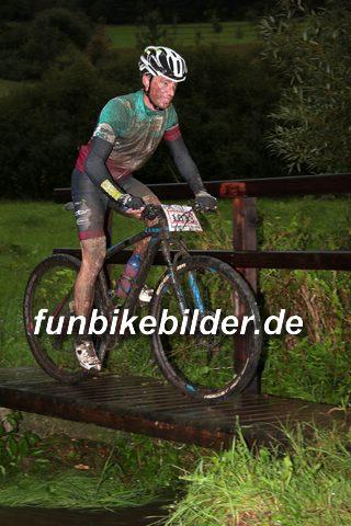 MTB-Marathon Schneckenlohe 2014_0106