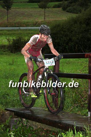 MTB-Marathon Schneckenlohe 2014_0107