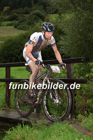 MTB-Marathon Schneckenlohe 2014_0109