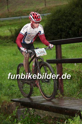 MTB-Marathon Schneckenlohe 2014_0111