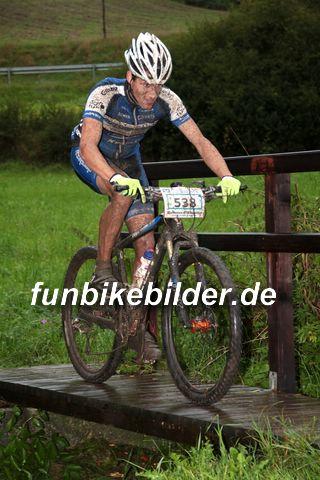 MTB-Marathon Schneckenlohe 2014_0113