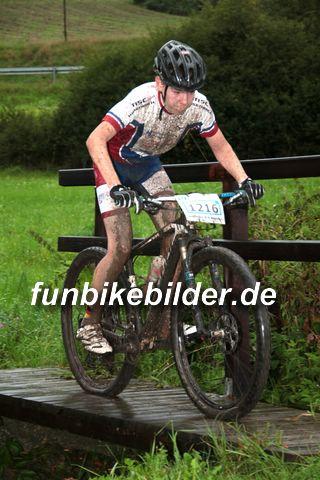MTB-Marathon Schneckenlohe 2014_0114