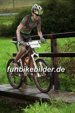 MTB-Marathon Schneckenlohe 2014_0115