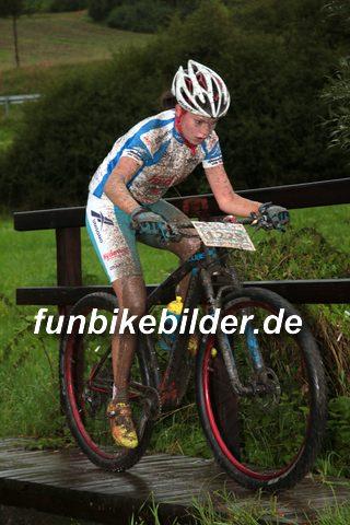 MTB-Marathon Schneckenlohe 2014_0118