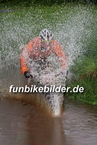 MTB-Marathon Schneckenlohe 2014_0120