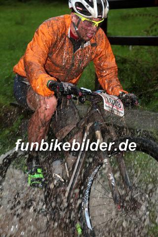 MTB-Marathon Schneckenlohe 2014_0121