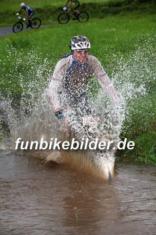 MTB-Marathon Schneckenlohe 2014_0122