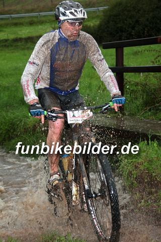MTB-Marathon Schneckenlohe 2014_0123