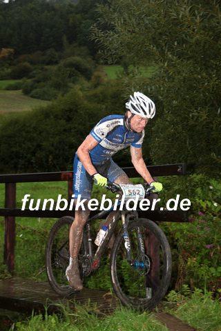 MTB-Marathon Schneckenlohe 2014_0124