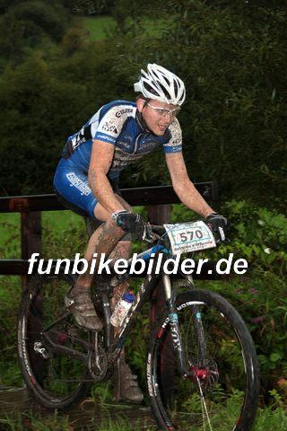 MTB-Marathon Schneckenlohe 2014_0125