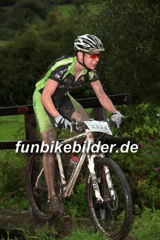 MTB-Marathon Schneckenlohe 2014_0126