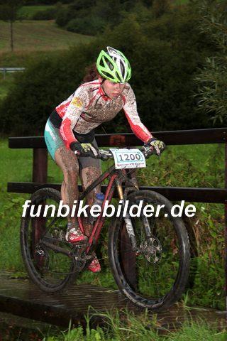 MTB-Marathon Schneckenlohe 2014_0127
