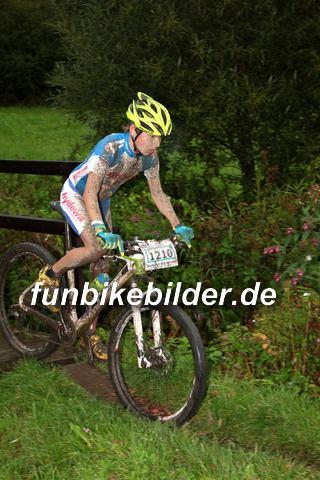 MTB-Marathon Schneckenlohe 2014_0128