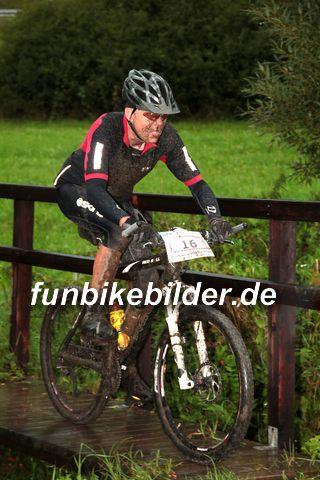 MTB-Marathon Schneckenlohe 2014_0129