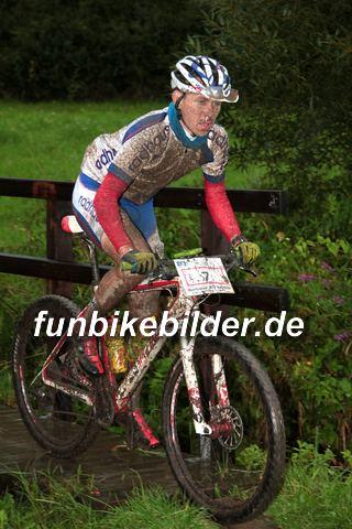 MTB-Marathon Schneckenlohe 2014_0130